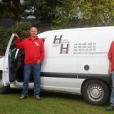 HOMEpage_foto_auto1