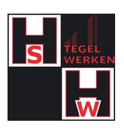 HS-HW Tegelwerken